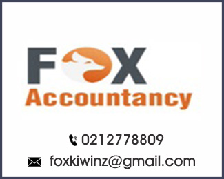 fox accountnacy