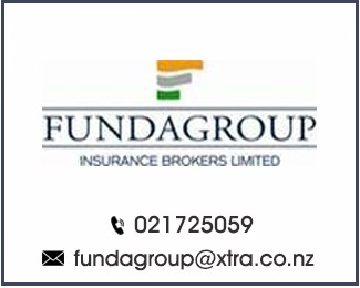funda groups